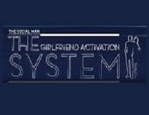 girlfriend activation system review