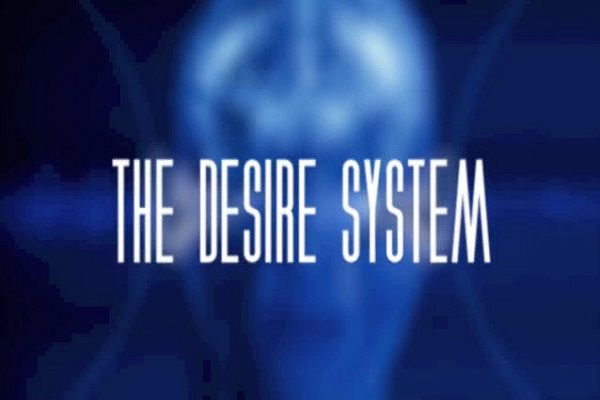 desire system review