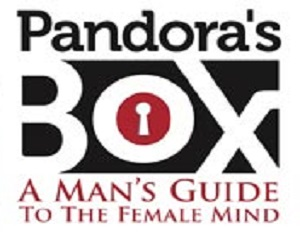 pandoras box review