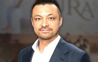 David Tian biography