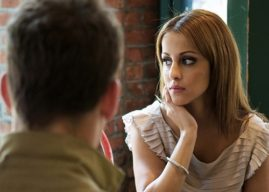 The 3 Deadly Seduction Sins That Are Losing You Women