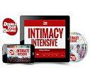 Intimacy Intensive