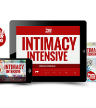intimacy intensive review