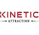 Kinetic Attraction