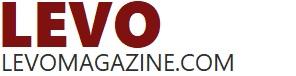 LEVOMagazine
