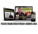 Passive Income Breakthrough
