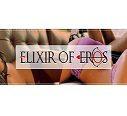 Elixir of Eros