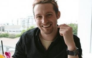 Adam Lyons Biography (Dating & Relationship Coach)
