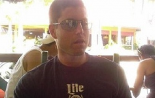 Bobby Rio Biography (Dating & Relationship/E-Marketing Coach)