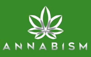 Cannabismo Review - Read Then Decide