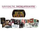 Dating Apocalypse Survival Kit