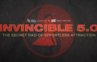 Invincible Review (Program Revealed)