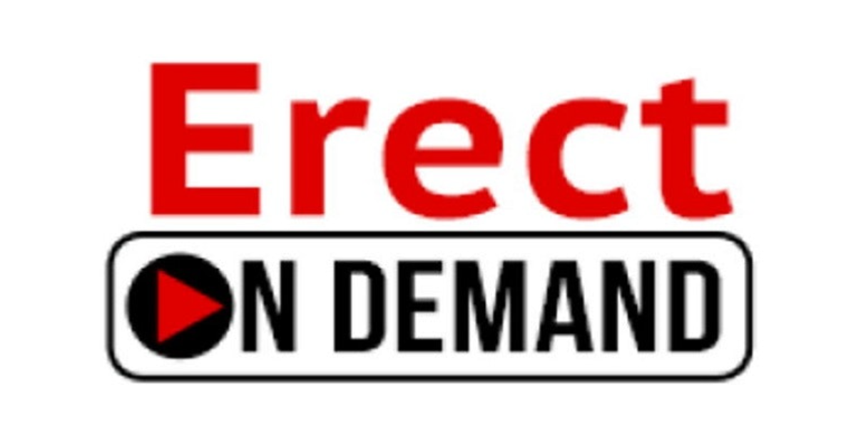 Erect On Demand Review (Natural ED Remedies Revealed)