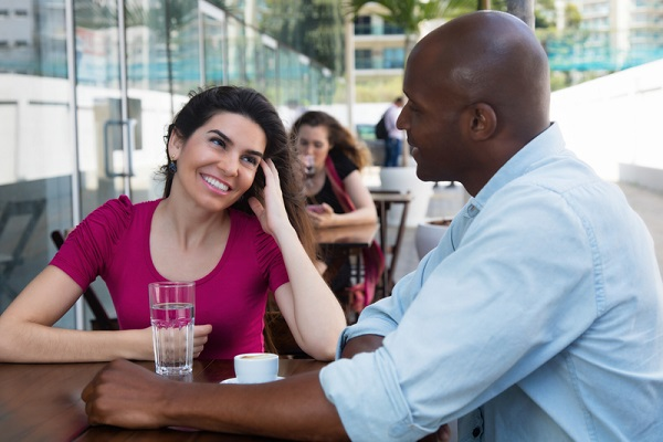 good conversation topics for dates