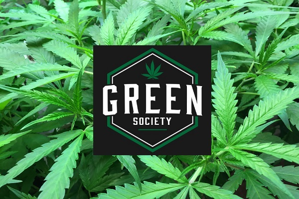 Green Society Canada Review