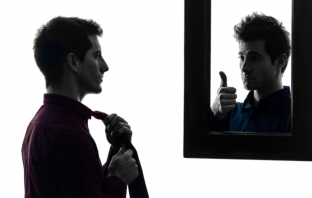 How Do You Perceive Yourself? The Key To Potential