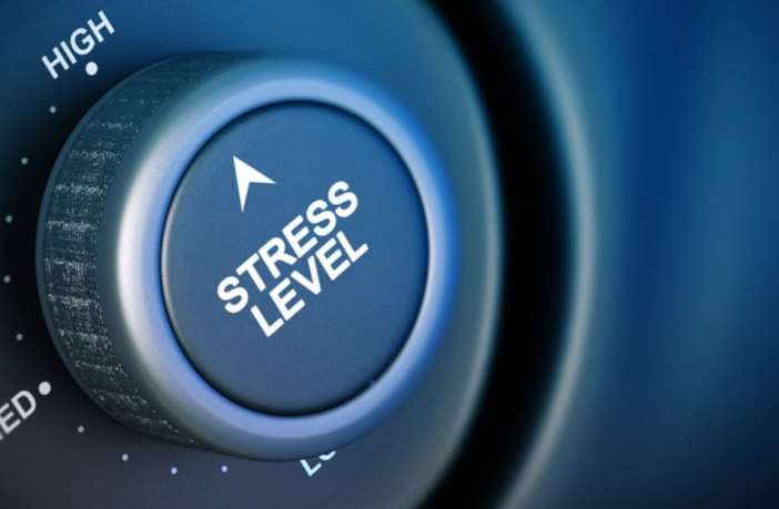 How To Manage Stress This Year: 7 Effective Ways