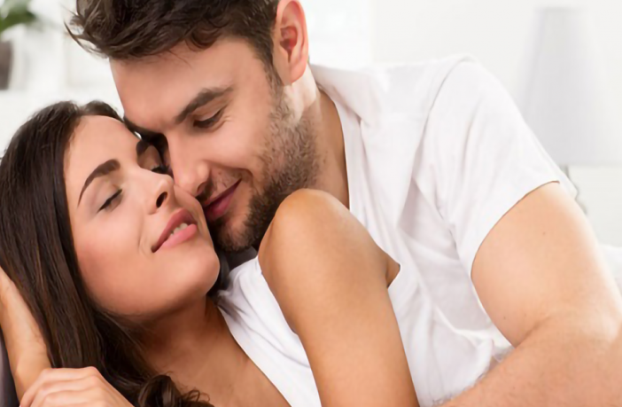 How To Trigger Desire In A Woman