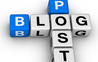 How To Write A Blog Post For Your Website