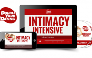 Intimacy Intensive Review (Program Revealed)