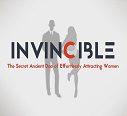 Invincible 5.0