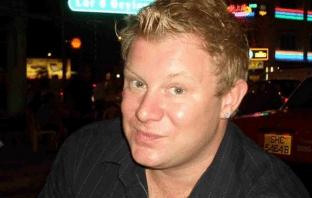 Rob Wiser Biography (E-Marketing Coach)