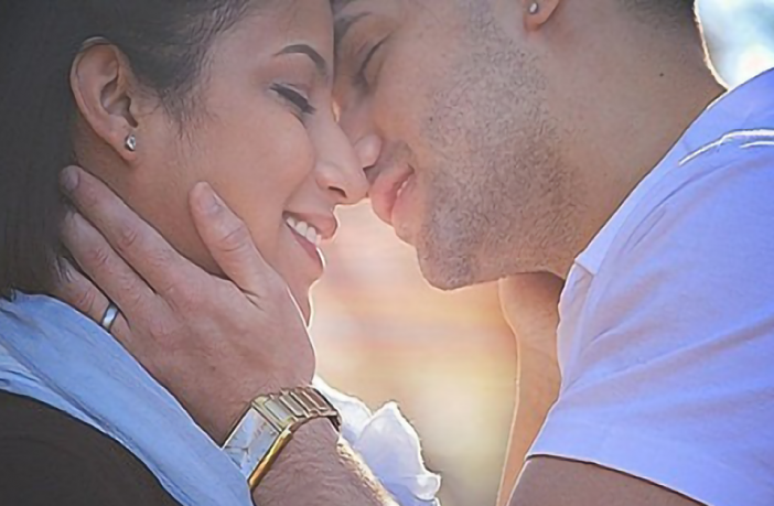 The Science of Attraction: 3 Main Principles