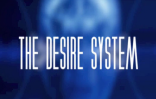 The Desire System Review (Techniques Revealed)