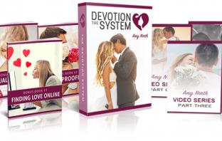 The Devotion System Review (Program Revealed)
