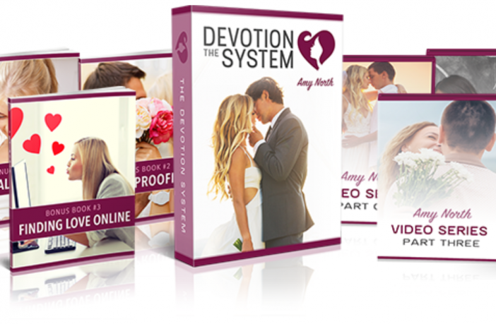 The Devotion System Review (Program Revealed)