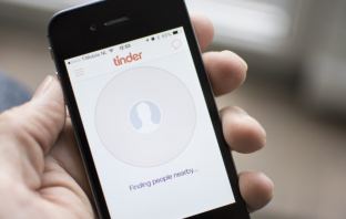 The 9 Most Deadly Tinder Mistakes That Most Guys Make