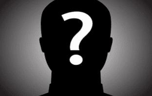 Vin DiCarlo Biography (Dating & Relationship Coach)