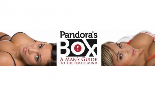 Pandora's Box Review (3 Questions Revealed)