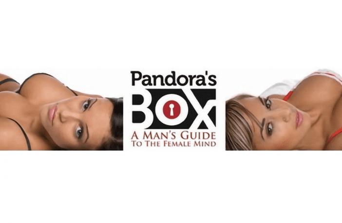 Vin DiCarlos Pandoras Box Review & Discount (3 Questions