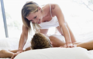 Women And Sex: What You May Have Yet To Understand