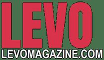 LEVO Magazine