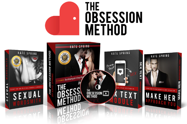 obsessionmethodreview